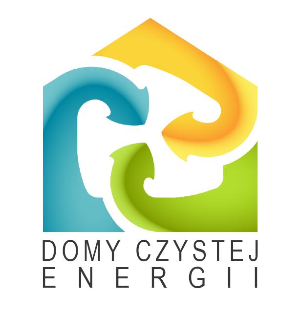 Domy Czystej Energii Sp. z o.o.
